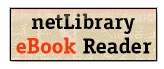 NetLibrary eBook Reader