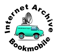 Internet Bookmobile